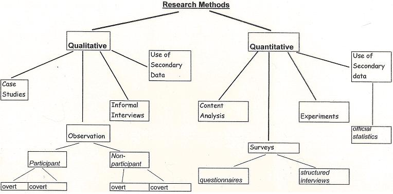Analyse quantitative data dissertation
